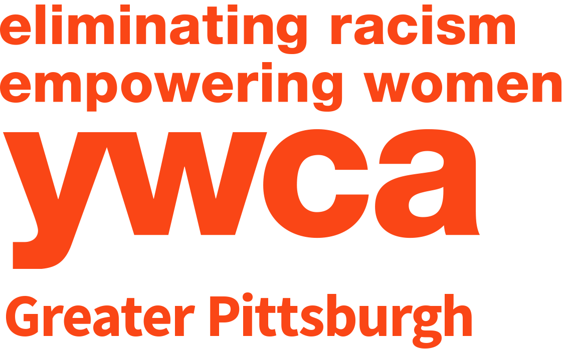 This image has an empty alt attribute; its file name is logo_greater_pittsburgh.png